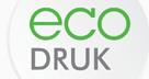 ecoDRUK - twoja drukarnia Kartuzy